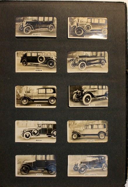 Name:  Motoring Books #292 Cigarette Cards 41 - 50 p5  2020_06_08_1562 (438x640) (2).jpg Views: 354 Size:  115.5 KB