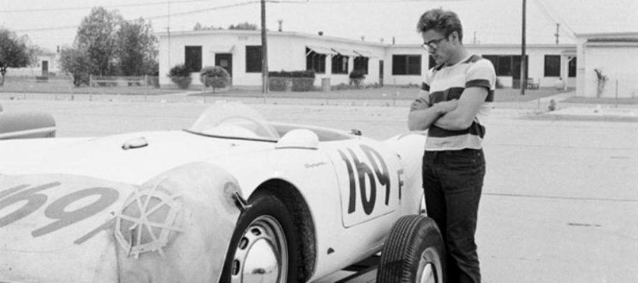 Name:  1955 James Dean at Santa Barbara..racing-record.jpg