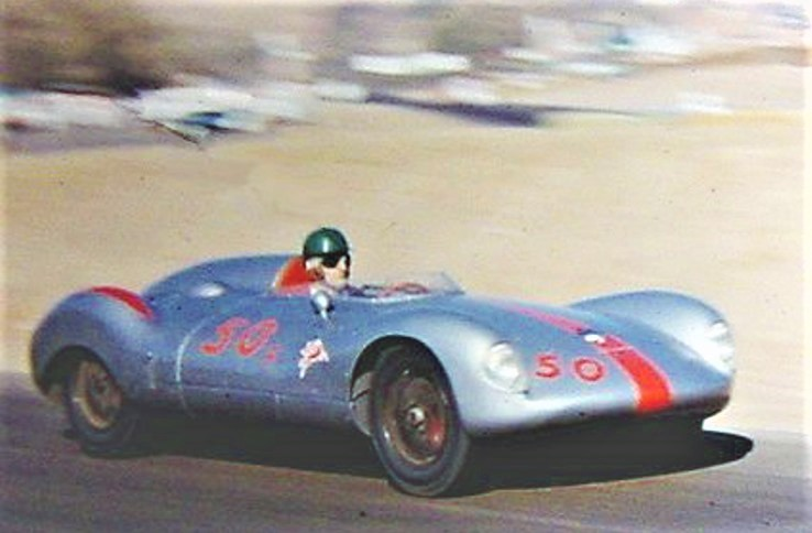 Name:  1956 MilesCooperPorsche.jpg