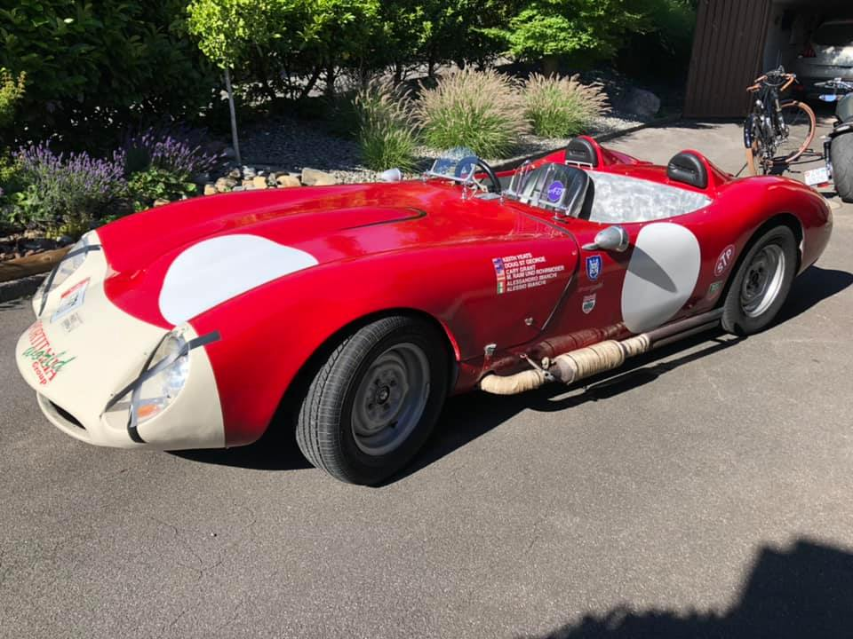 Name:  Orchid Special #37 2020 The car in Switzerland front 3-4 left view current photo Richard Sandman.jpg