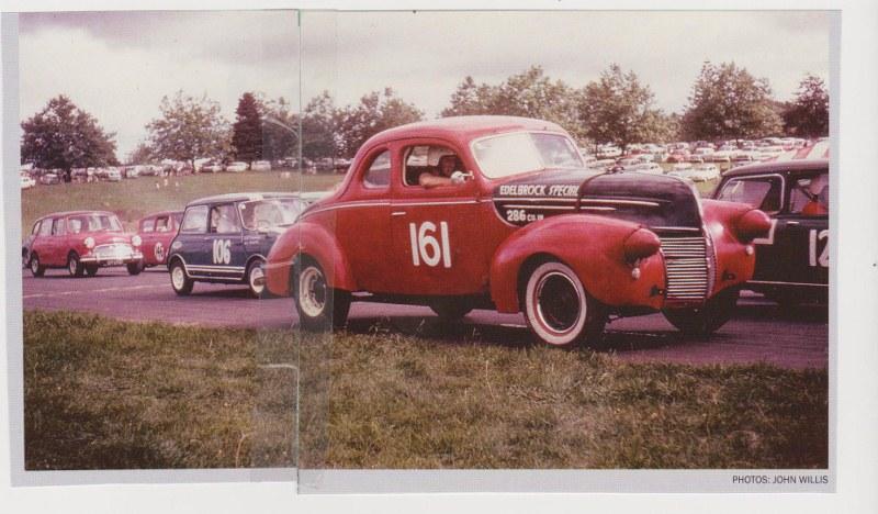 Name:  Pukekohe 1966 #19 B February 1966 Ford Edelbrock Robin Tanner Gerard Richards archives (800x468).jpg Views: 121 Size:  116.0 KB