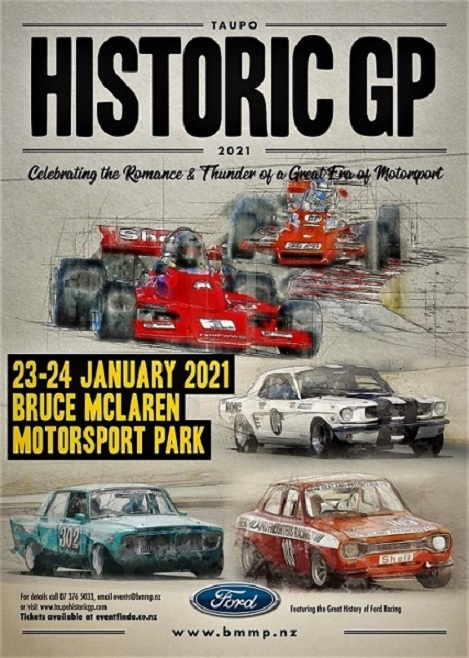 Name:  HistoricGP-Poster-2021-1.jpg