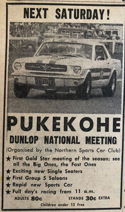 Name:  NSCC 1967 #26 Herald Advert 30 Oct 67 NSCC meeting Nov 1967 .jpg Views: 24 Size:  142.1 KB