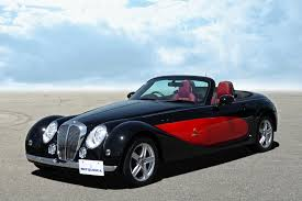 Name:  Viewt #23 Bugatti styled Mitsuoka Himiko from 2010 website photo .jpg Views: 22 Size:  7.0 KB