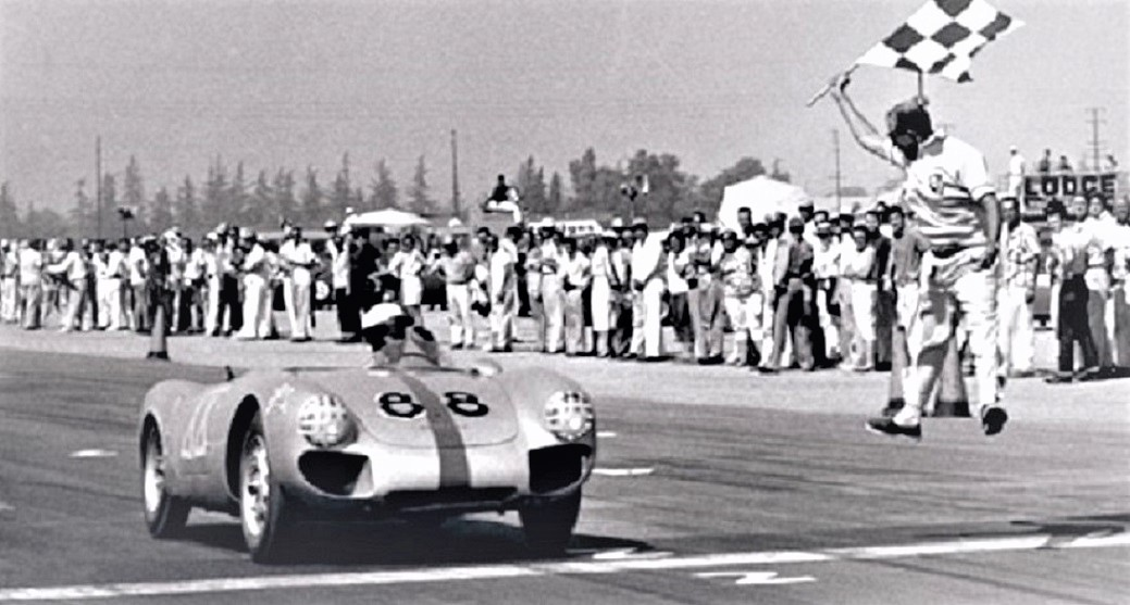 Name:  Winning at Pomona. 1957.jpg