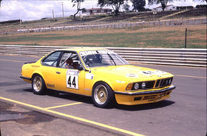 Name:  192_0202_656a BMW.jpg Views: 341 Size:  103.3 KB