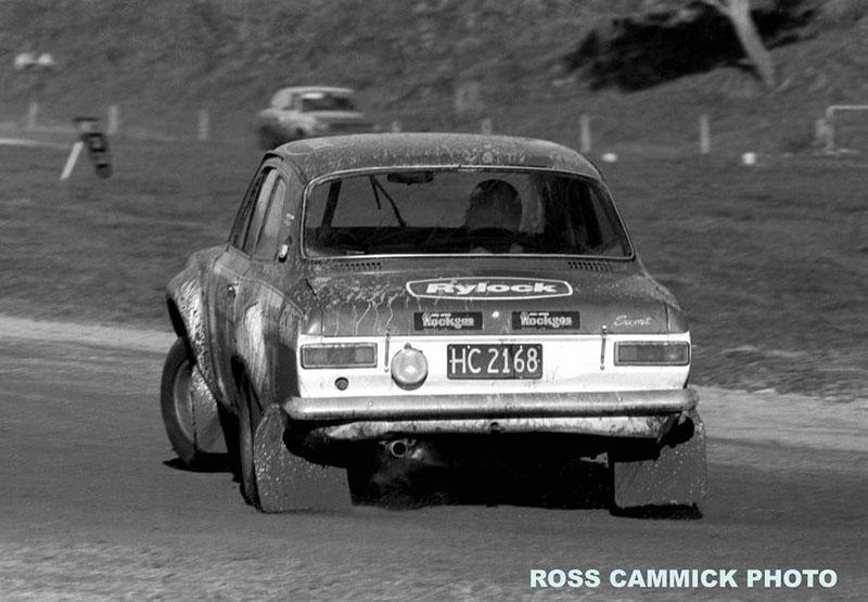 Name:  Marshall Rallycross 1978.JPG Views: 570 Size:  87.7 KB
