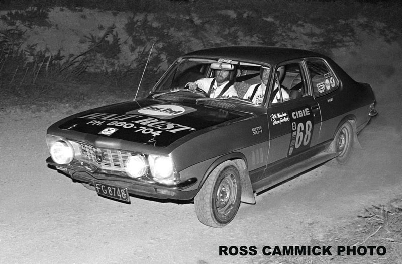 Name:  Meadows-Torana-Cibie-Rally-.jpg Views: 511 Size:  105.0 KB