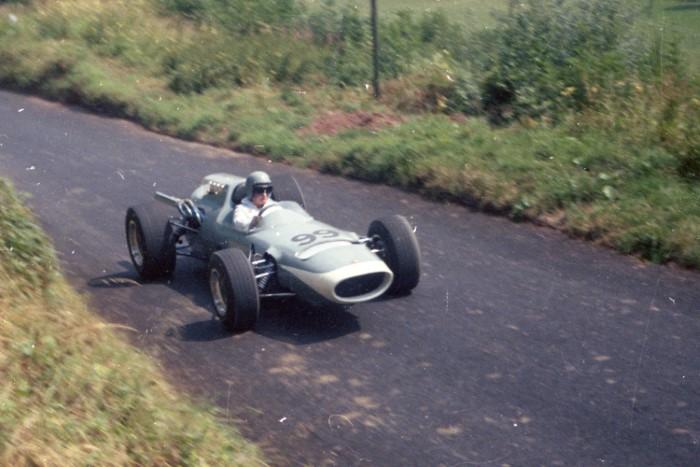 Name:  167_0723t_05 McLaren.jpg Views: 417 Size:  91.6 KB