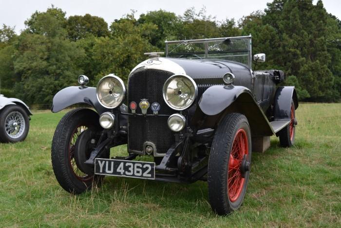 Name:  218_0826_114 Bentley.JPG Views: 316 Size:  160.1 KB