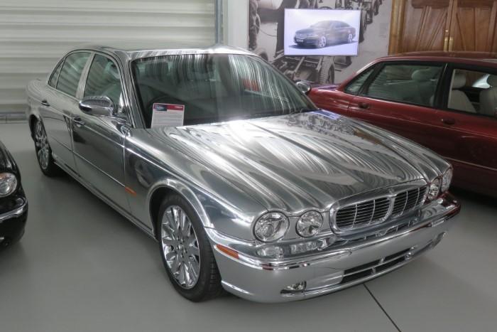 Name:  218_0904_164 Jaguar.JPG Views: 239 Size:  95.0 KB