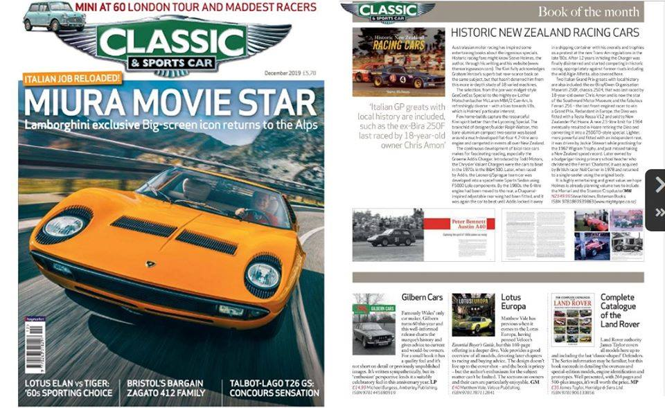 Name:  Classic & Sports Car Review.jpg