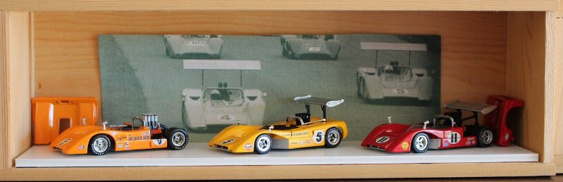 Name:  Models McLarens 3 winebox,  IMG_0343 (800x409) (2).jpg