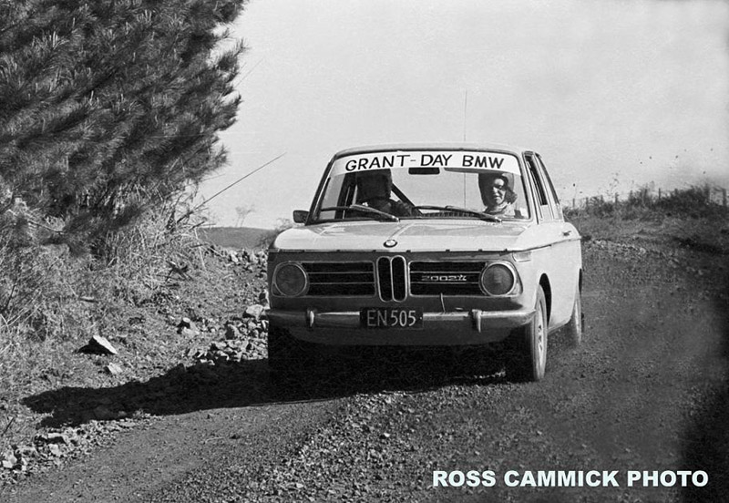 Name:  Adams BMW Maramarua  1973.JPG Views: 962 Size:  155.4 KB