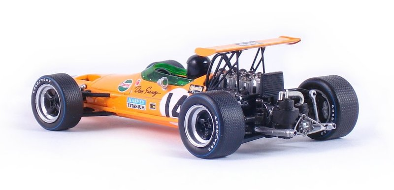Name:  McLaren_14 - Copy.jpg Views: 589 Size:  40.5 KB