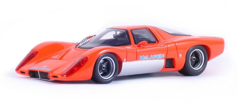 Name:  McLaren_M12_Coupe - Copy.jpg Views: 700 Size:  31.4 KB