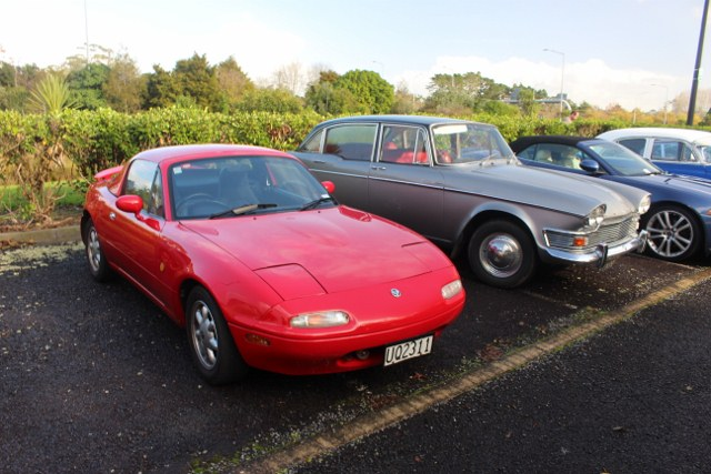 Name:  C and C 2020 #185 MX5 red and Humber 2020_06_27_1625 (640x427) (2).jpg Views: 109 Size:  105.4 KB