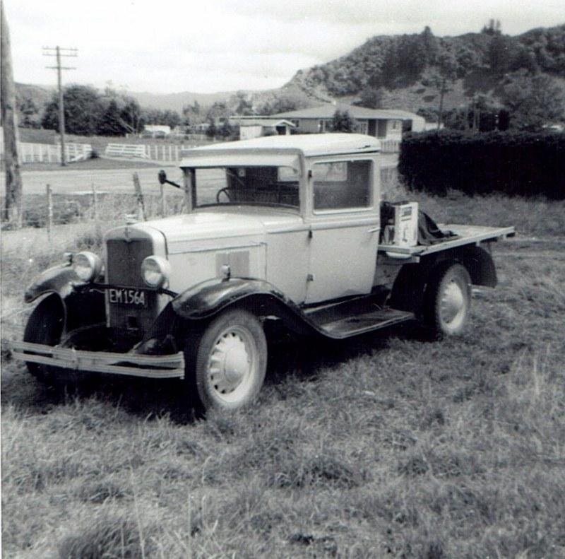 Name:  Vintage Rally 1971 #5 Chevrolet truck v2, CCI09012016_0005 (800x791) (2).jpg Views: 2451 Size:  166.7 KB