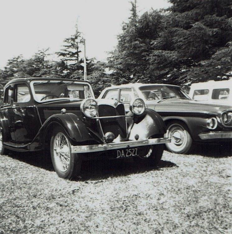 Name:  Vintage Rally 1968 Western Spings #11 Riley Alpine 2 CCI19012016_0003 (745x750).jpg Views: 1785 Size:  181.2 KB