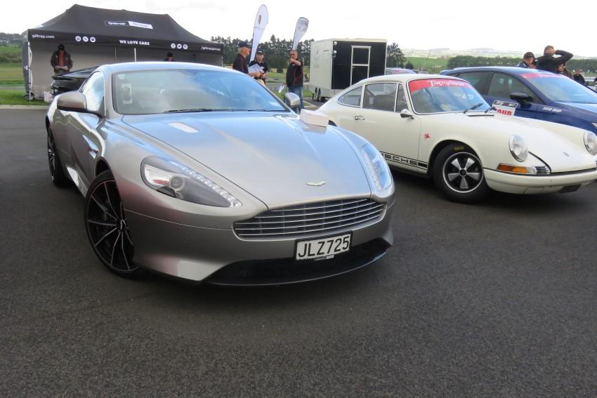 Name:  217_1024_060 Aston Martin DB9.JPG Views: 639 Size:  131.8 KB