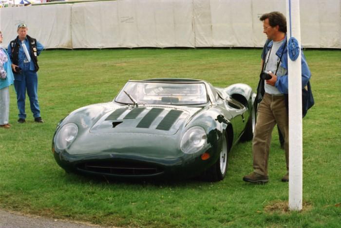Name:  196_0621_013 Jaguar XJ13 r.jpg Views: 228 Size:  118.8 KB