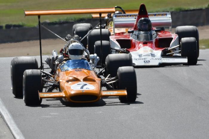 Name:  221_0321_830 McLaren.JPG Views: 103 Size:  125.3 KB