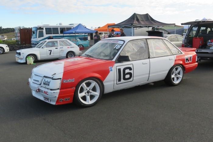 Name:  221_0320_056 Holden.JPG Views: 101 Size:  93.8 KB