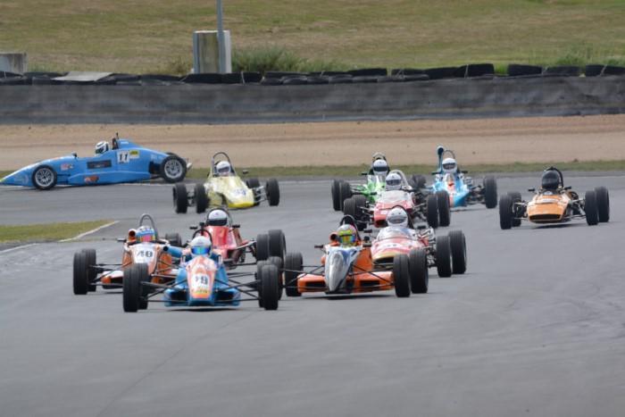 Name:  221_0321_894 Formula Ford.JPG Views: 99 Size:  112.8 KB