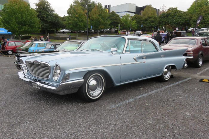 Name:  221_0328_11 Chrysler.JPG Views: 89 Size:  140.6 KB