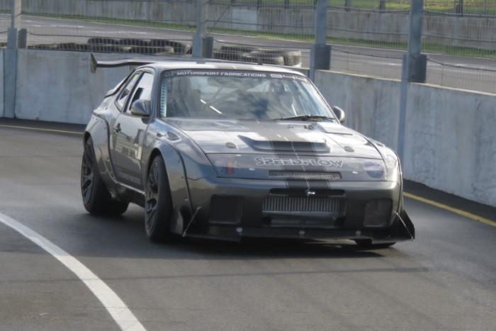 Name:  217_1014_015 Porsche.JPG Views: 71 Size:  80.2 KB