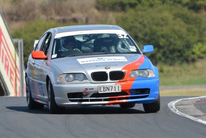 Name:  221_0321_659 BMW.JPG Views: 191 Size:  121.7 KB