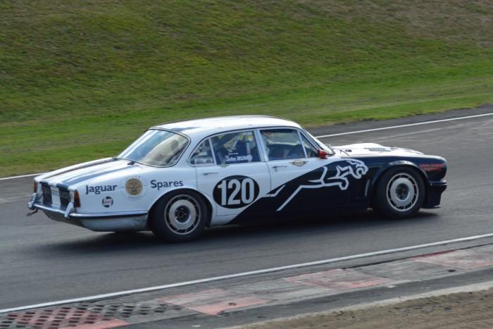 Name:  221_0321_950 Jaguar.JPG Views: 131 Size:  127.7 KB