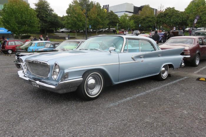 Name:  221_0328_11 Chrysler.JPG Views: 142 Size:  134.7 KB
