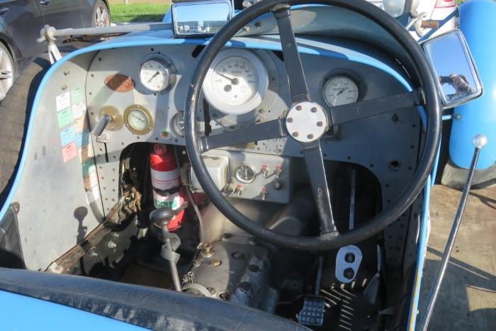 Name:  221_0516_113 Bugatti.JPG Views: 83 Size:  108.5 KB