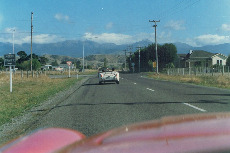 Name:  AH Sprite #323 Sprite Tony vd Water 1989 Masterton Rally  run home X roads !! CCI24022016_0005 (.jpg Views: 65 Size:  106.7 KB