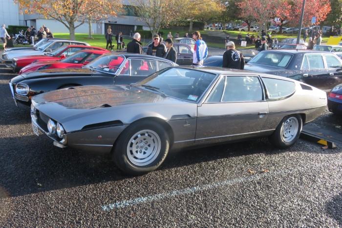 Name:  221_0530_10 Lamborghini.JPG Views: 87 Size:  159.0 KB