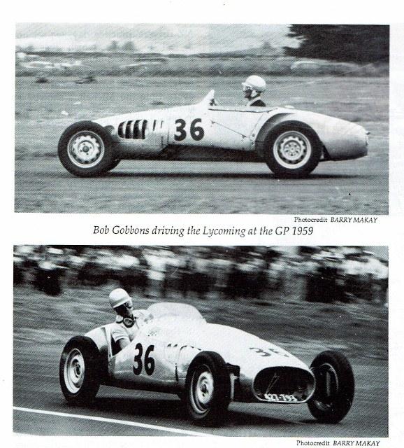 Name:  Lycoming Story #6 D Bob Gibbons 1959 GP photos 1.07MB CCI12112016_0008 (578x640) (2).jpg Views: 27 Size:  163.8 KB