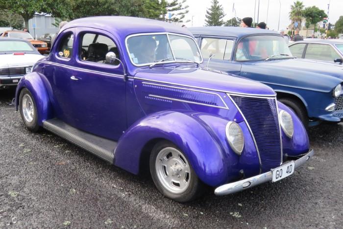 Name:  221_0627_07 Ford.JPG Views: 64 Size:  132.0 KB