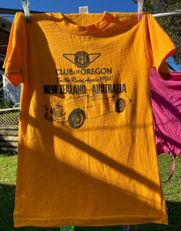 Name:  AHCCNZ 1984 #121 1984 AH Club of Oregon T shirt NZ visit Bryan Harris  (3) (628x800).jpg Views: 8 Size:  180.1 KB