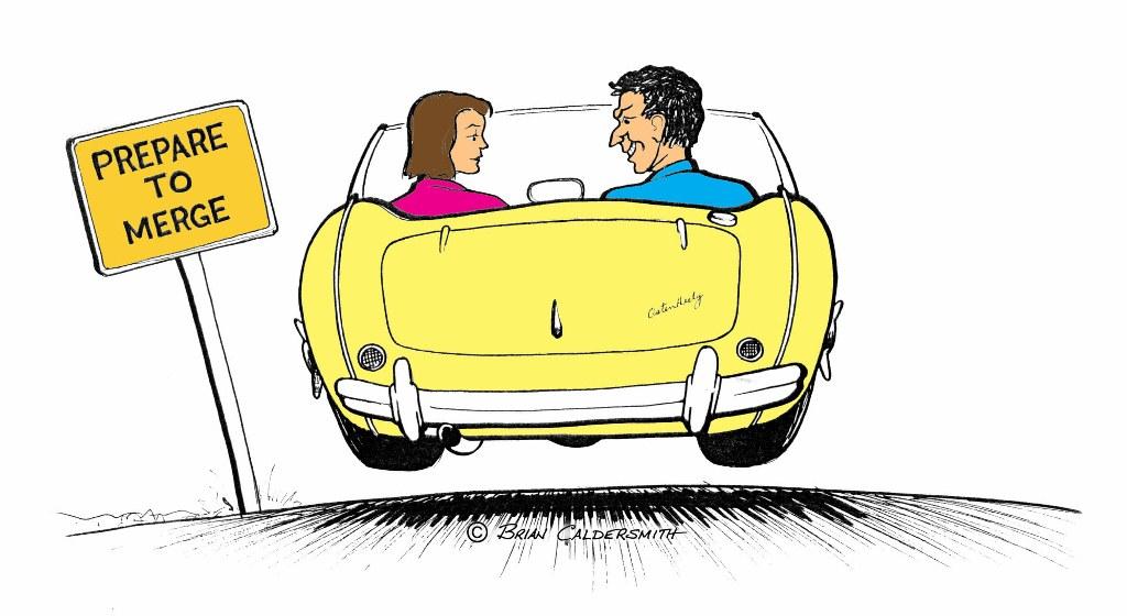Name:  AH 3000 #1011 Cartoon prepare to merge AH Brian Caldersmith  (1024x560) (2).jpg Views: 8 Size:  123.5 KB