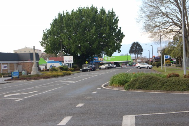 Name:  Matamata 2020 #175 The Track Tainui St North to Broadway 2020_09_26_1855 (640x427) (2).jpg