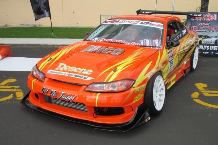 Name:  215_0510_15 Nissan.JPG Views: 167 Size:  101.8 KB