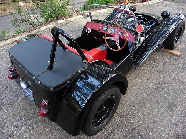 Name:  1962 Lotus Seven.jpg Views: 36 Size:  176.5 KB