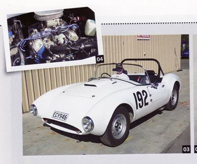 Name:  Classic Car Apr 09-sm.jpg Views: 1433 Size:  156.8 KB