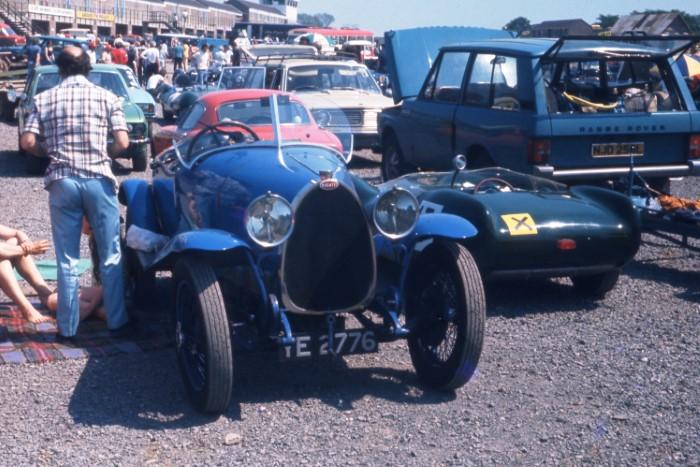 Name:  180_0719_813 Bugatti.jpg Views: 375 Size:  122.1 KB