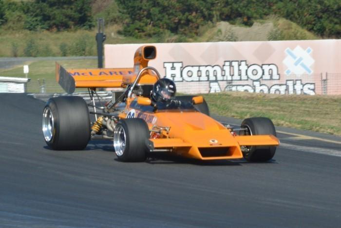 Name:  219_0324_257 McLaren.JPG Views: 312 Size:  115.2 KB