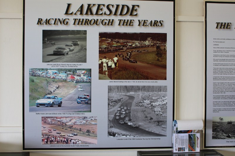 Name:  Lakeside Classic, #2 2015 history board #2, IMG_0209 (2) (800x533).jpg