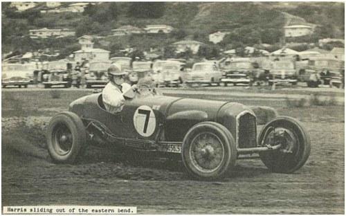 Name:  Jim Bennett Furi Cars #35 archives Bill Harris Nelson 1957 58 JB archives  (2)  (500x312).jpg Views: 280 Size:  76.1 KB