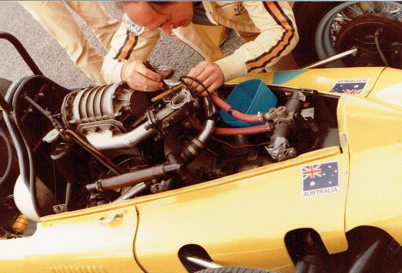 Name:  Engines ; #2, single seater 1984 Dunedin Street races CCI31082015 (3) (800x545).jpg Views: 158 Size:  161.3 KB