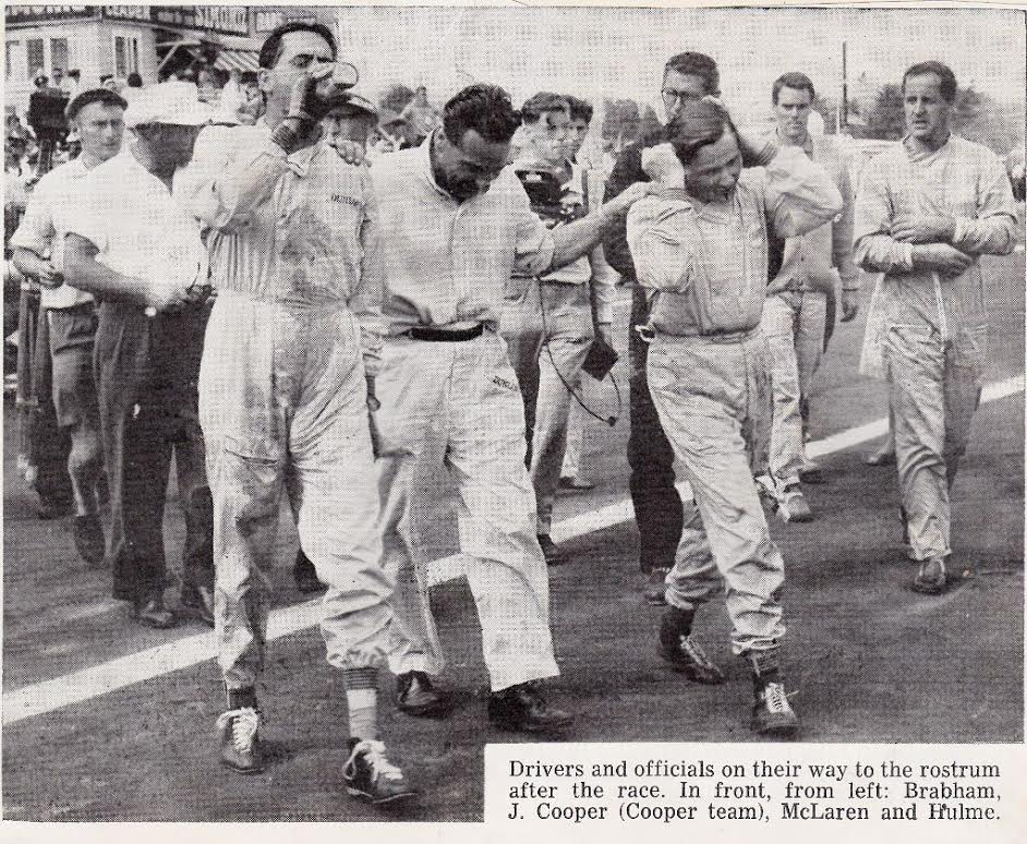 Name:  Ardmore 1961 after the race.jpg Views: 2338 Size:  170.5 KB